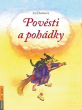 Pověsti a pohádky
