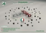 Euroword - italština maxi - CD