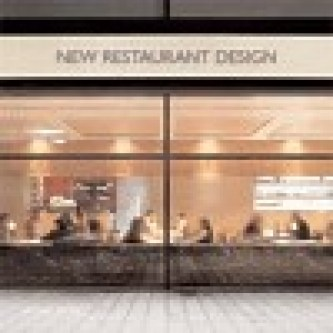 New Restaurant Design