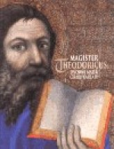 Magister Theodoricus - Court Painter to Charles IV.