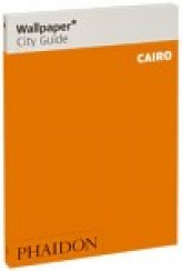 Cairo Wallpaper City Guide