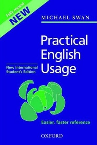 PRACTICAL ENG USAGE 3E ISE SP