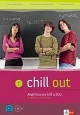 Chill out 1 - CUP