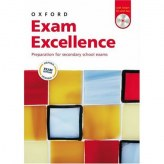 Oxford Exam Ecellence