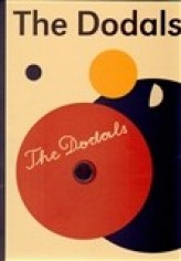 The Dodals + DVD