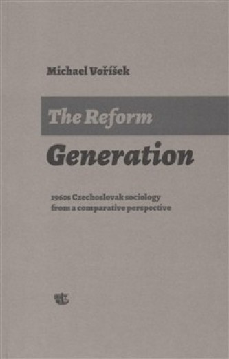 The Reform Generation