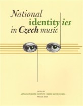 National Identities in Czech Music