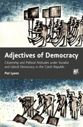 Adjectives of Democracy
