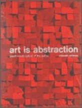 Art is Abstraction