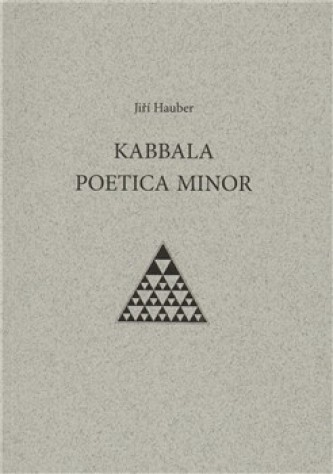 Kabbala poetica minor