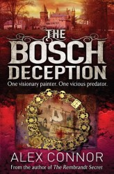 The Bosch Deception