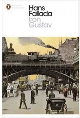 Iron Gustav: A Berlin Family Chronicle