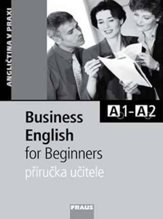 Business English for Beginnners