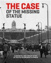 The Case of the Missing Statue
