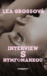 Interview s nymfomankou