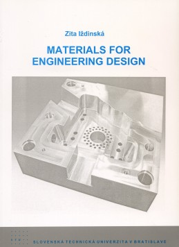 Materials for Engineering Design