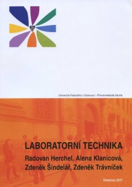 Laboratorní technika