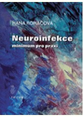 Neuroinfekce