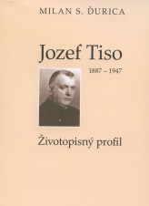 Jozef Tiso (1887 - 1947)