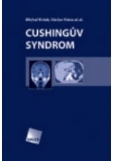 Cushinguv syndrom