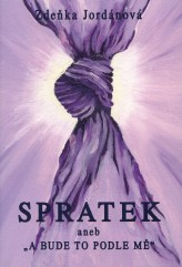 Spratek