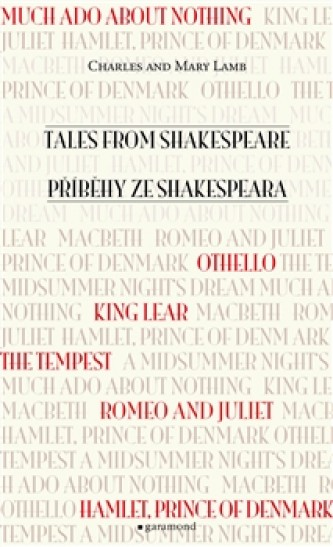 Příběhy ze Shakespeara / Tales from Shakespeare