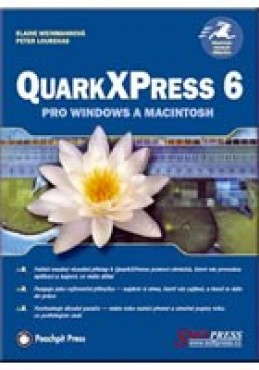 QuarkXPress 6 pro Windows a Macintosh