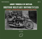 AW12 - British Military Motorcycles