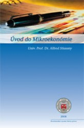 Úvod do Mikroekonómie