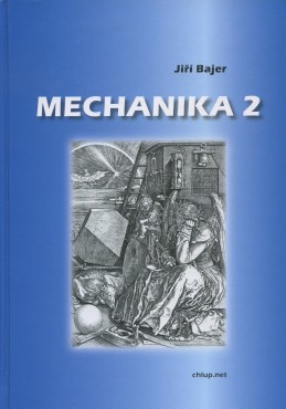 Mechanika 2