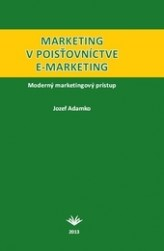 Marketing v poisťovníctve e-marketing