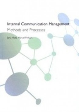 Internal Communication and Processes