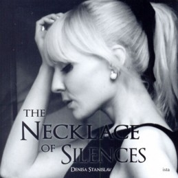 The Necklace Of Silences