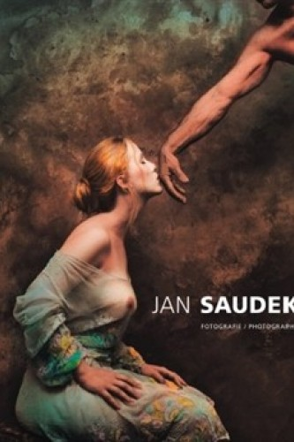 Jan Saudek - Fotografie / Photography