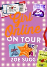 Girl Online: On Tour  2