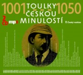 Toulky českou minulostí 1001-1050