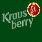 Best Of Krausberry - 2 CD