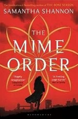 The Mime Order