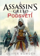 Assassin´s Creed Podsvětí