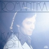Komplet 21 / Romantika - CD