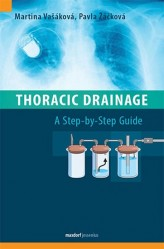Thoracic Drainage / A Step-by-Step Guide