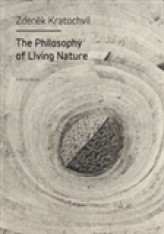 The Philosophy of Living Nature