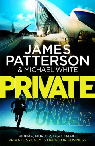 Private Down Under