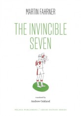 The Invincible Seven / Steiner aneb Co jsme dělali
