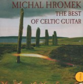 The Best of Celtic Guitar - CD