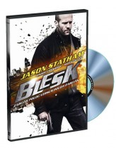 Blesk - DVD