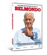Belmondo - DVD