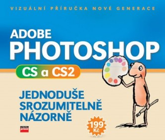 Adobe Photoshop CS a CS2
