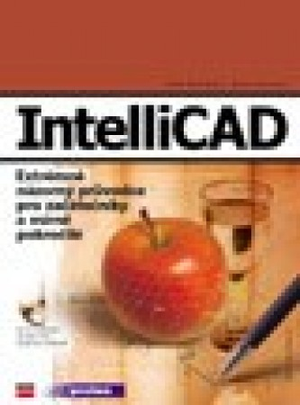 IntelliCAD