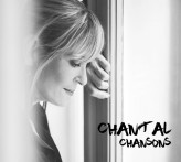 Chantal Poullain Chansons - CD